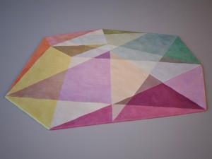 prism_pastels