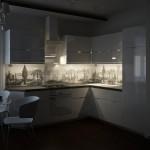 архитектурная визуализация